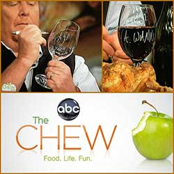 wine glass identifiers - The_Chew-Mario_Batali