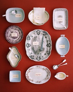 Photo Credit MarthaStewart.com